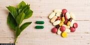 ۶ نکته طلایی برای حفظ سلامتی از دیدگاه طب سنتی
