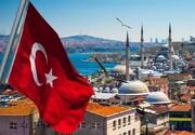 سیاست یک بام و دو هوای ستاد کرونا درباره ترکیه و عراق