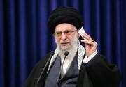 دلیل تکرار و تاکید امام خامنهای بر افزایش جمعیت چیست؟