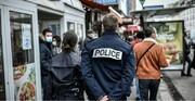 جریمه، بازداشت و حبس در انتظار ناقضان محدودیت های کرونایی در اروپا