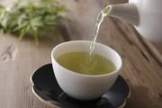 چای سبز در درمان کرونا موثر است؟