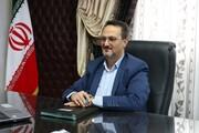 مجوز سازمان مدیریت حمل و نقل شهرداری فیروزکوه تمدید شد