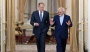 فردا تهران میزبان لاوروف خواهد بود