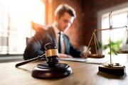 پیدا کردن وکیل خوب در ترکیه