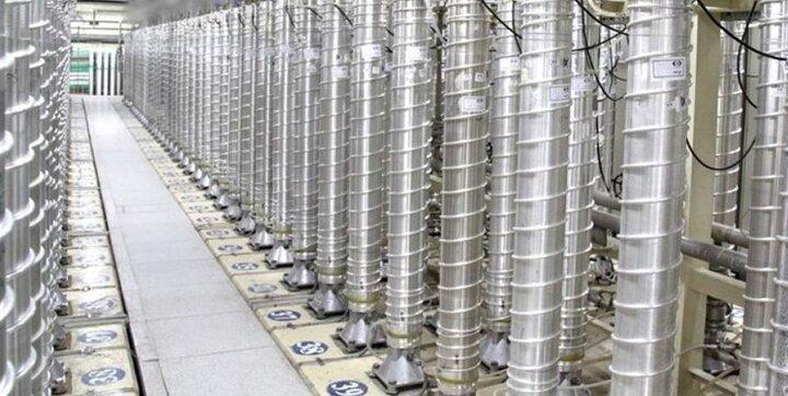 ادعای نیویورک تایمز درباره تاثیر حادثه اخیر نطنز بر غنیسازی ایران
