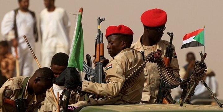 دنبال جنگ با اتیوپی نیستیم، اما اگر تحمیل شود، پیروز خواهیم بود