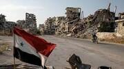 تقویت روابط با سوریه؛ از اصلیترین موضوعات نشست سران مصر، اردن و عراق در بغداد