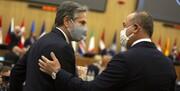 تماس تلفنی وزرای خارجه ترکیه و آمریکا درباره روند صلح افغانستان