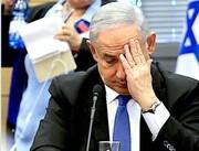 گزارش نیویورک تایمز از بهرهبرداری نتانیاهو از حمله به نطنز