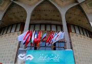 مهمترین اخبار تئاتر در هفته جاری