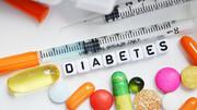 شرایط روزهداری در مبتلایان دیابت