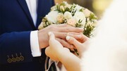 مزایا و معایب ازدواج در دهه ۲۰ و ۳۰ سالگی