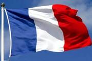 واکنش تند دولت فرانسه به غنیسازی ۶۰ درصدی در ایران