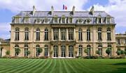فرانسه به اعلام غنی سازی ۶۰ درصدی ایران واکنش نشان داد