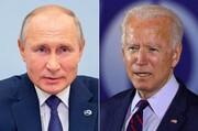 سوئیس میزبان نخستین نشست بین روسای جمهور روسیه و آمریکا