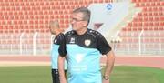 اشتباه برانکو در تیم ملی عمان جنجالی شد