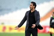 باشگاه استقلال دربلاتکلیفی لیست مجیدی
