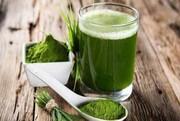 تاثیر شگفت انگیز جلبک اسپیرولینا در کاهش مرگ و میر بیماران کرونایی