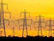 عملیات اجرایی بزرگترین طرح شبکههای توزیع برق ورامین آغاز شد