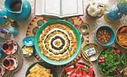 افزایش چشمگیر اقلام خوراکی ویژه ماه رمضان