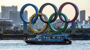 تلاش ژاپن برای لغو المپیک