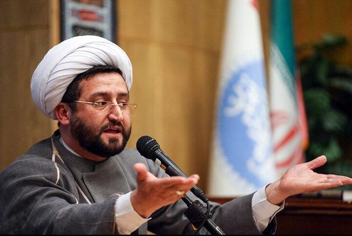 محسن هاشمی گزینه اول جریان اصلاحات در انتخابات ریاست جمهوری