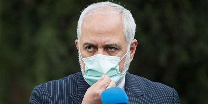 خواهش انتخاباتی محمدجواد ظریف!