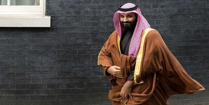 سورپرایز شدید بایدن برای عربستانی ها