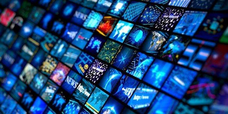 «اینترنت ملی» یکی از بایستههای تحقق مدیریت فضای مجازی است