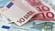نرخ ارز بین بانکی در ۳۱ فروردین ماه