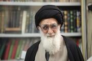 ملت ایران وحدت و اطاعت از رهبری را با قدرت ادامه میدهند