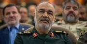 وحدت ارتش و سپاه آرزوهای دشمن را باطل ساخته است