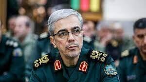 پیام رئیس ستاد کل نیروهای مسلح به مناسبت روز ارتش