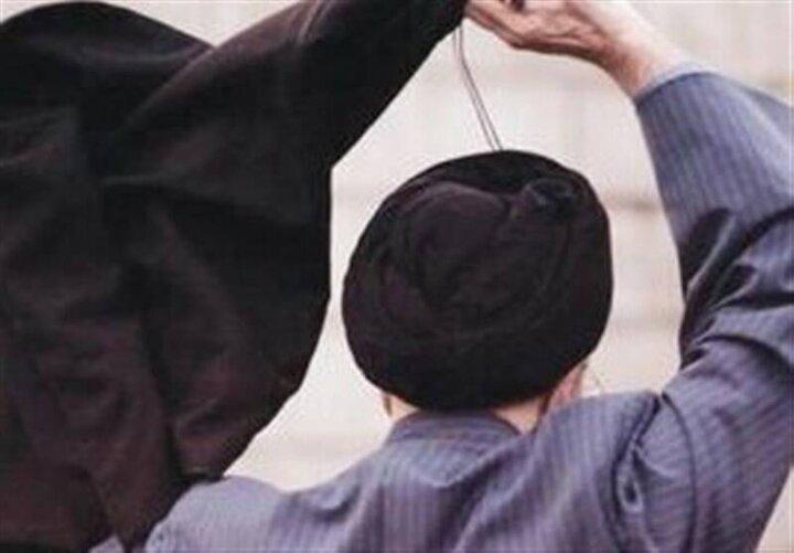 اولین حمله محمد خاتمی به دولت روحانی
