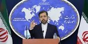 رد پای موساد در دو حادثه تروریستی عراق