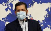 سوء استفادههای سیاسی کیف از حادثه هواپیمای اوکراینی