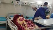 اعلام آمادگی ۲۵۰ طلبه برای حضور در بیمارستانهای قم