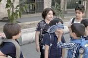 فیلم کوتاه «طعم شیرین تاریکی» به جشنواره کره جنوبی راه یافت