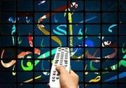آنتن رمضان تحت تاثیر بی نظمی های پخش سریال ها