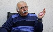 ترخیص «محمدعلی بهمنی» از بیمارستان