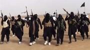 داعش پس اینبار به سراغ کشورهای آفریقایی رفته است
