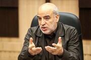 مسیر ناکارآمدی دولت در 28 خرداد قطع خواهد شد
