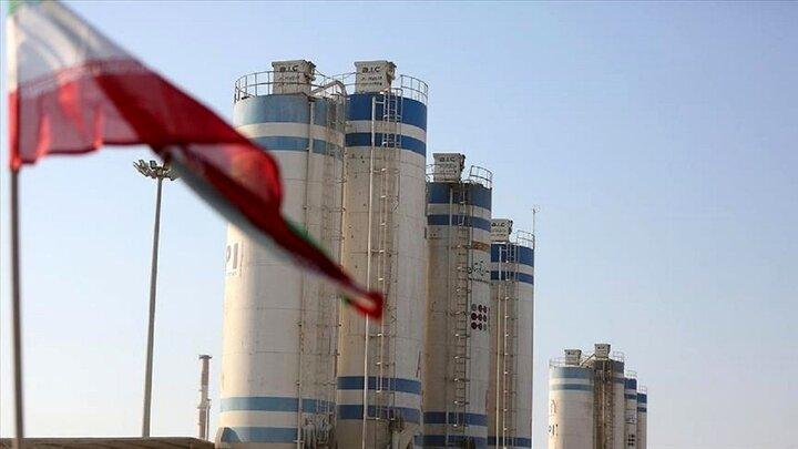 واکنش رسانههای خارجی به غنیسازی ۶۰ درصدی اورانیوم ایران + تصاویر