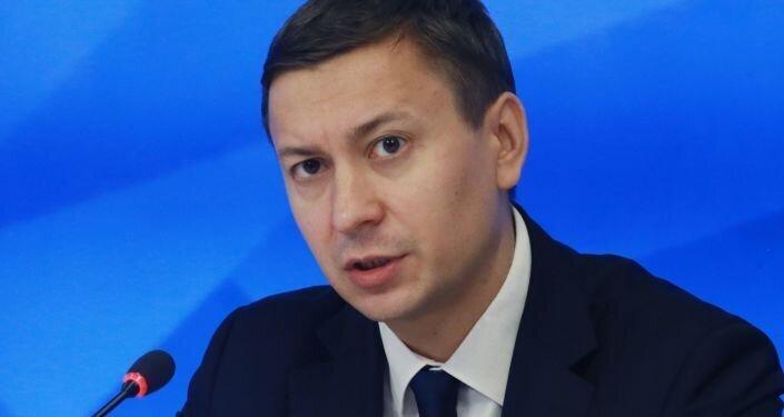 واکنش روسیه به تصمیم ایران درباره ی غنی سازی اورانیوم 60 درصد