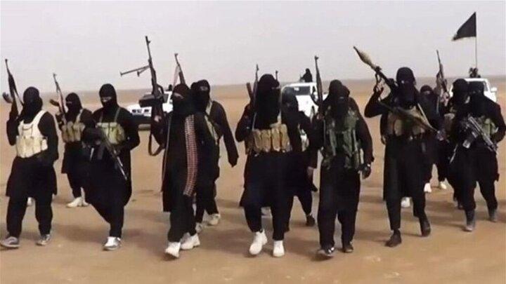 داعش اینبار به سراغ کشورهای آفریقایی رفته است