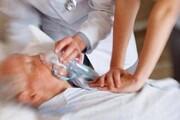 افزایش مرگ در بیماران کرونا