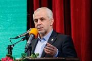 تبریک رییس بنیاد شهید و امور ایثارگران به مناسبت روز ارتش