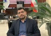 جذب دانشجوی بینالملل در دانشگاه آزاد اسلامشهر / راهاندازی ۴ مدرسه عالی مهارتی