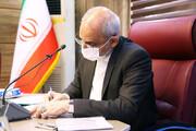 ارتش یکی از عناصر اساسی در ایجاد، توسعه و تعمیق امنیت ایران است