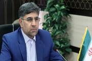 ارتش، پاسبان و پاسدار امنیت ایران